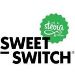 Sweet-Switch Producten