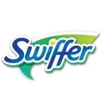 Swiffer producten