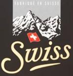 Swiss Producten