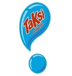 Taksi products