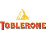 Toblerone producten