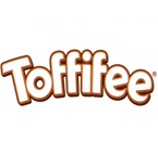 Toffifee products