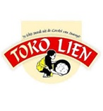 Toko Lien products