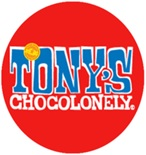 Tony's producten