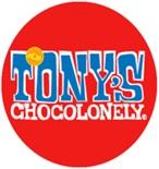 Tony's Products