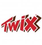 Twix producten