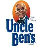 Uncle Ben's Producten