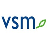 VSM Products