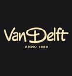 Van Delft Producten