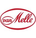 Van Melle products