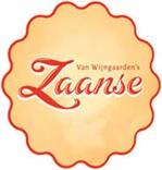 Van Wijngaarden products