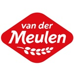 Van der Meulen products