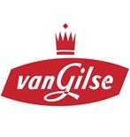 Van Gilse products