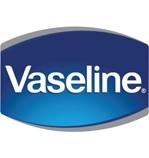 Vaseline Products