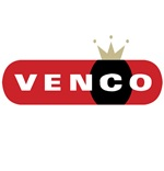 Venco products
