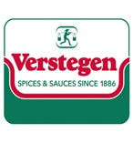 Verstegen Products