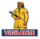 Vigilante products