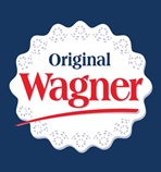 Wagner Products