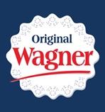 Wagner Producten