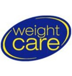 Weight Care products