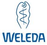 Weleda products