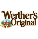 Werther's Original producten