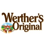 Werther's Original products
