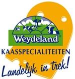 Weydeland kaas