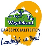Weydeland products