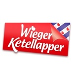 Wieger products