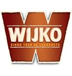 Wijko products