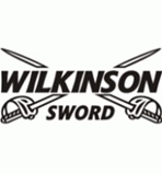 Wilkinson Products