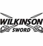 Wilkinson Producten