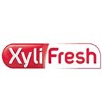 Xylifresh products