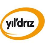 Yildriz products