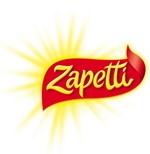 Zapetti Products