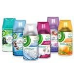 Air Freshener from Belgium