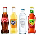 Beverages from Holland