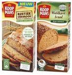 Brood uit Nederland