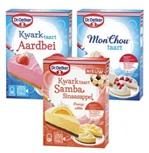 Cake, Taart en Koekjes uit Nederland