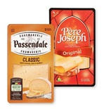 Fresh Cheese from Belgium