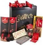 Chocolate from Belgium