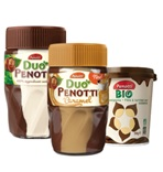 Chocolate Spread from Holland