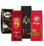 Koffie uit Nederland