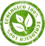 Ecologische Producten uit Belgie