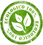 Ecological Products from Belgium