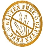 Glutenvrije Producten uit Belgie