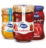 Jam uit Nederland