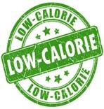 Caloriearme Producten uit Belgie