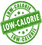 Low Calorie Products from Belgium